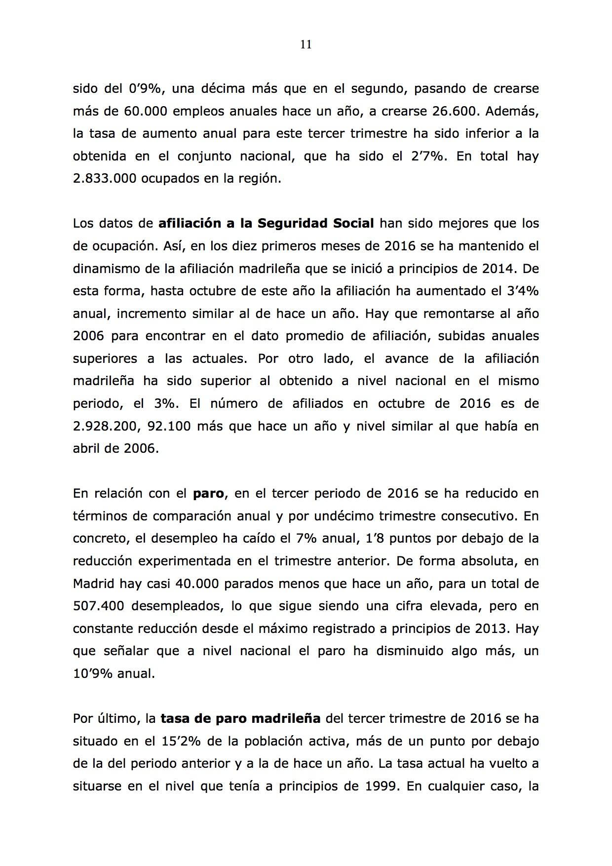 informe-economico13-noviembre-2016
