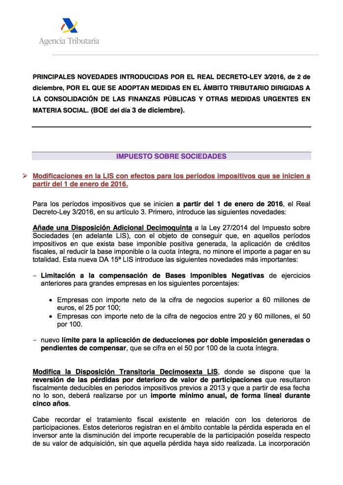 resumen-aeat-1sobre-medidas-real-decreto-ley-3-2016