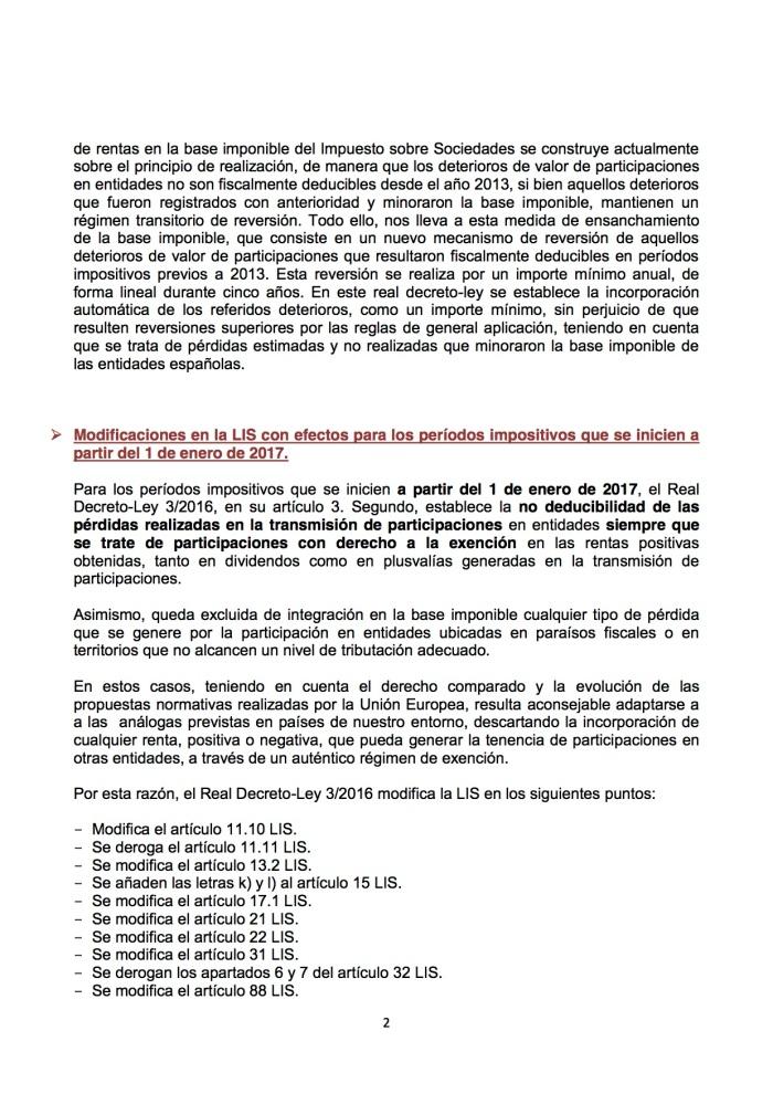 resumen-aeat-2sobre-medidas-real-decreto-ley-3-2016