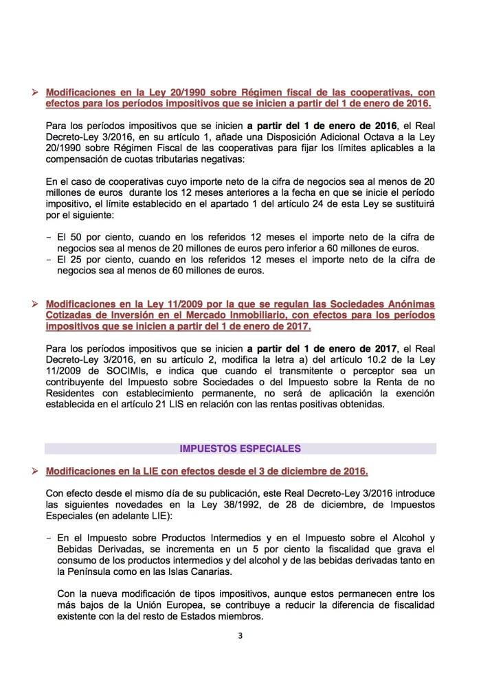 resumen-aeat-3sobre-medidas-real-decreto-ley-3-2016