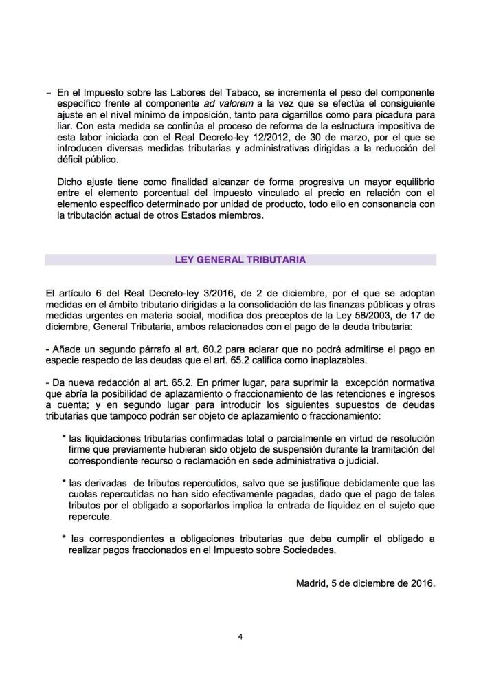 resumen-aeat-4sobre-medidas-real-decreto-ley-3-2016