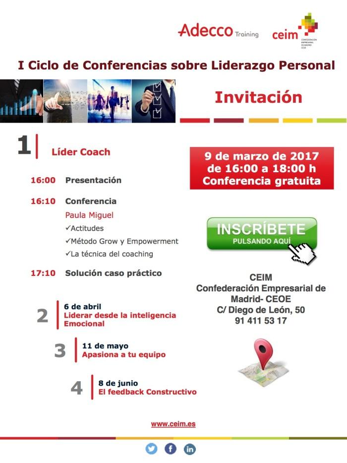 invitacion_-iciclo_liderazgopersonal_ceim