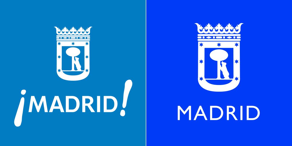 logo-madrid-nuevo