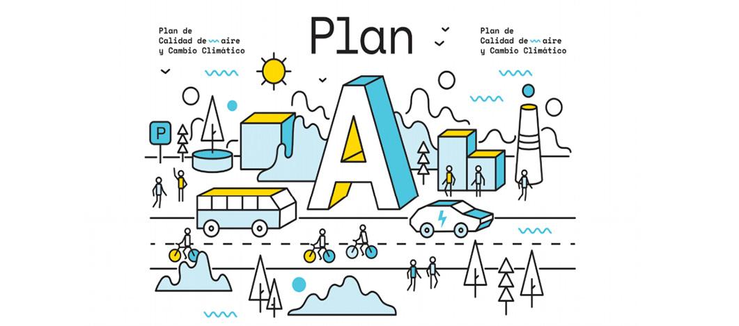 plan calidad del aire