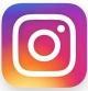 post-instagram-logo-y-disec3b1o-instagramers-e1534932284395.jpg