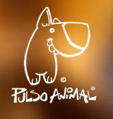 pulso_animal