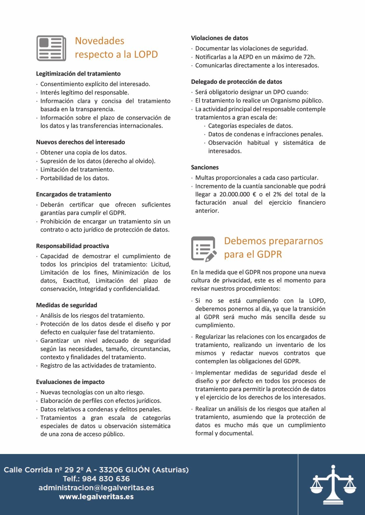 FlyerGDPR-A4-reverso (2)