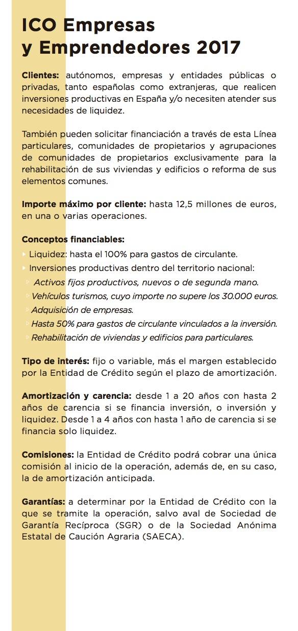 FOLLETO ICO_generico2