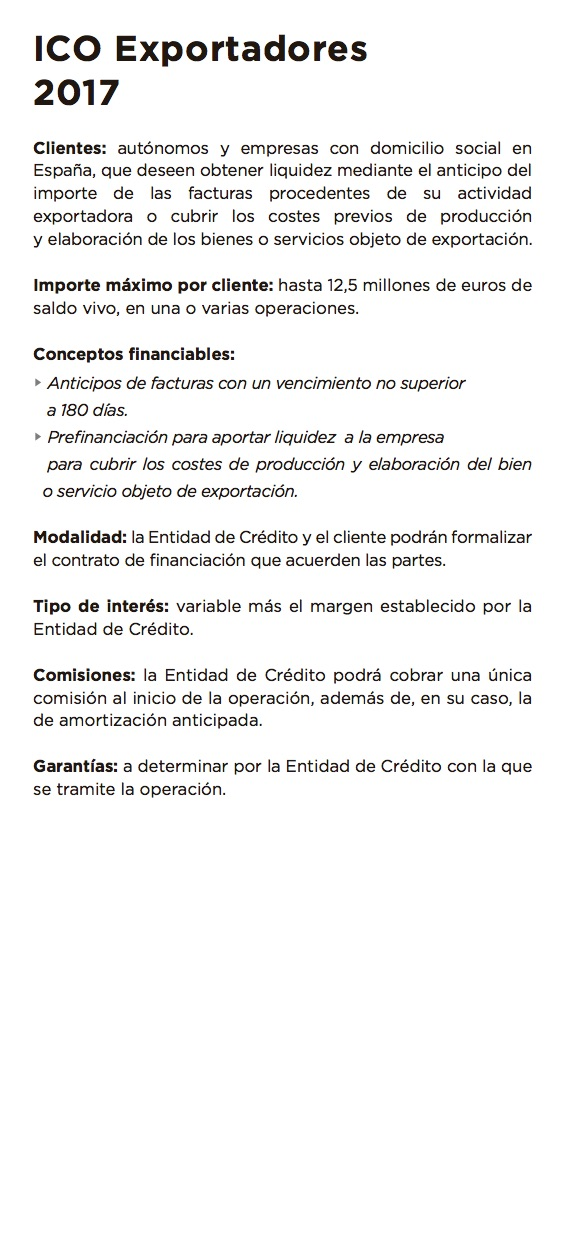 FOLLETO ICO_generico5