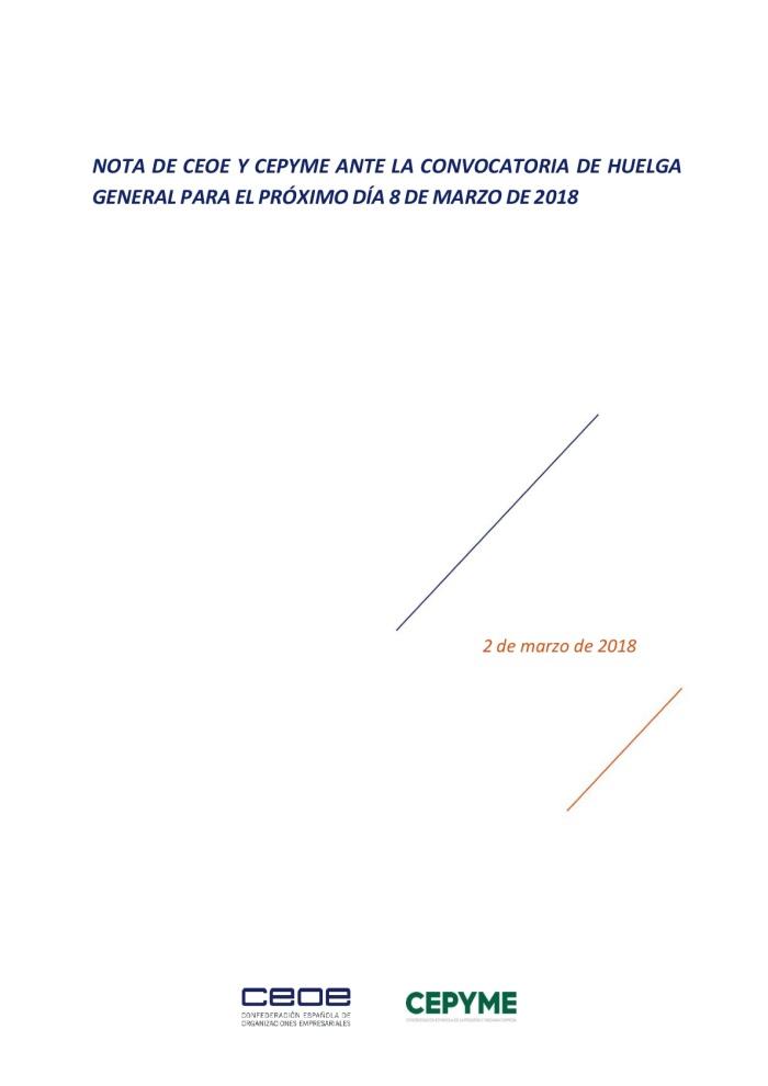 Cirlab4(18)bis-001