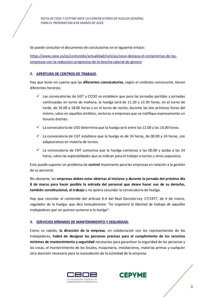 Cirlab4(18)bis-003