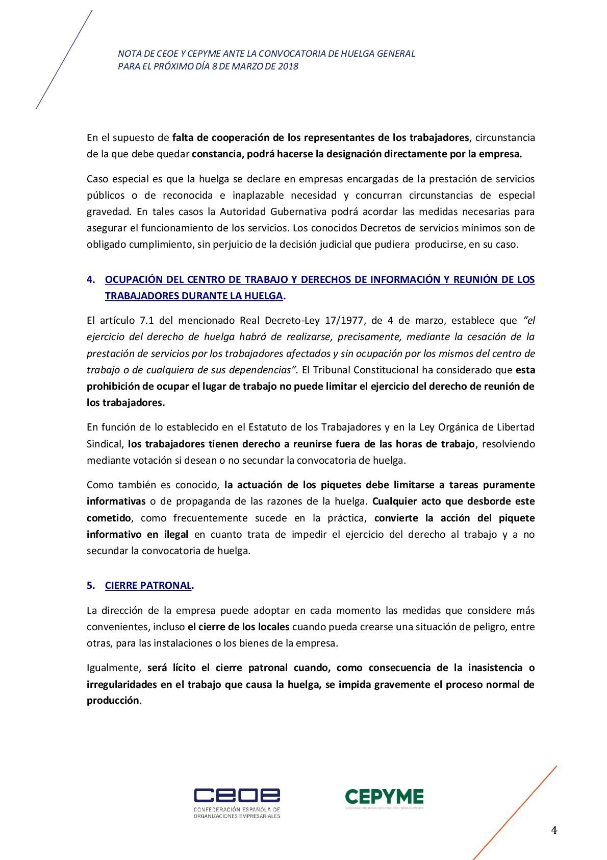 Cirlab4(18)bis-004