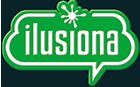 logo_ilusiona_consultoria_comunicacion_veterinaria2