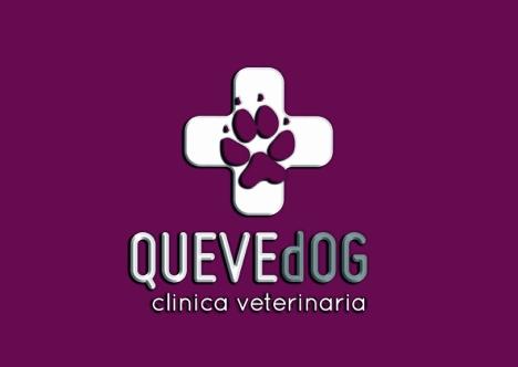 QueveDog1-5d