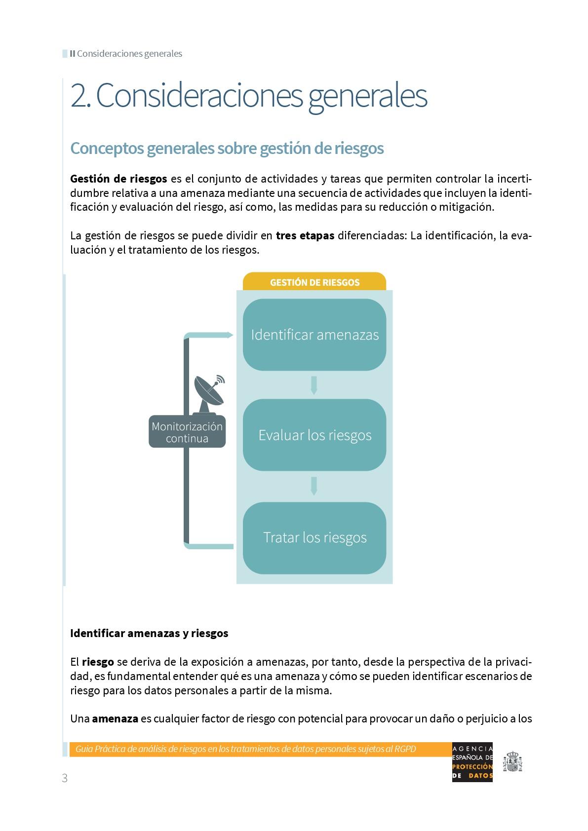 AnalisisDeRiesgosRGPD-004