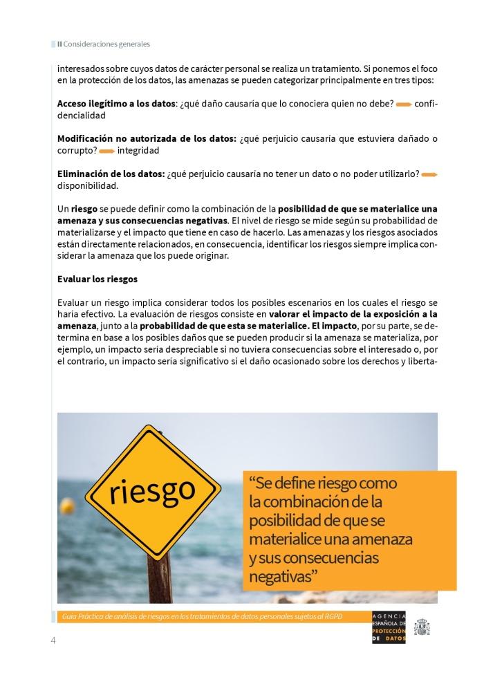AnalisisDeRiesgosRGPD-005