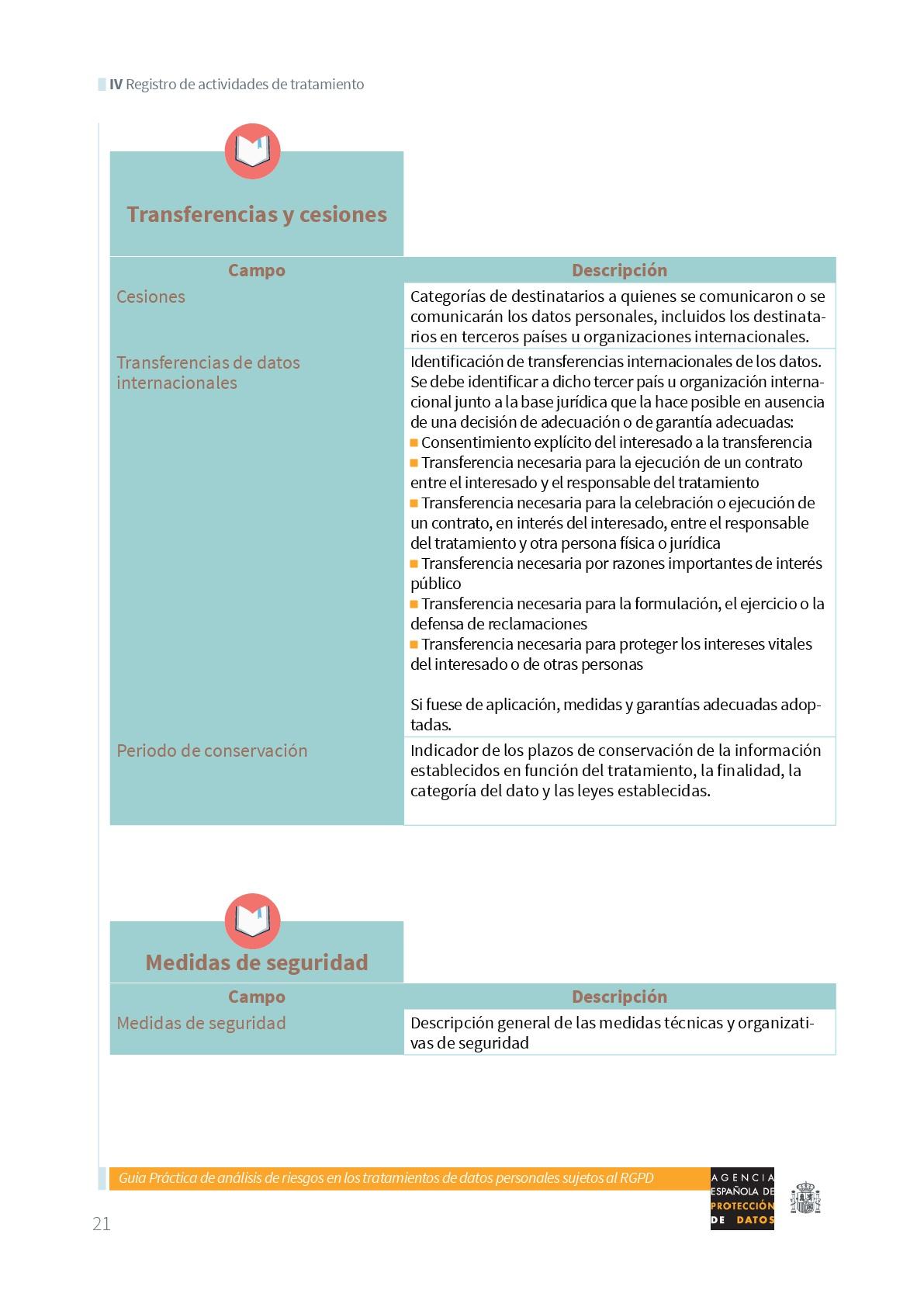 AnalisisDeRiesgosRGPD-022