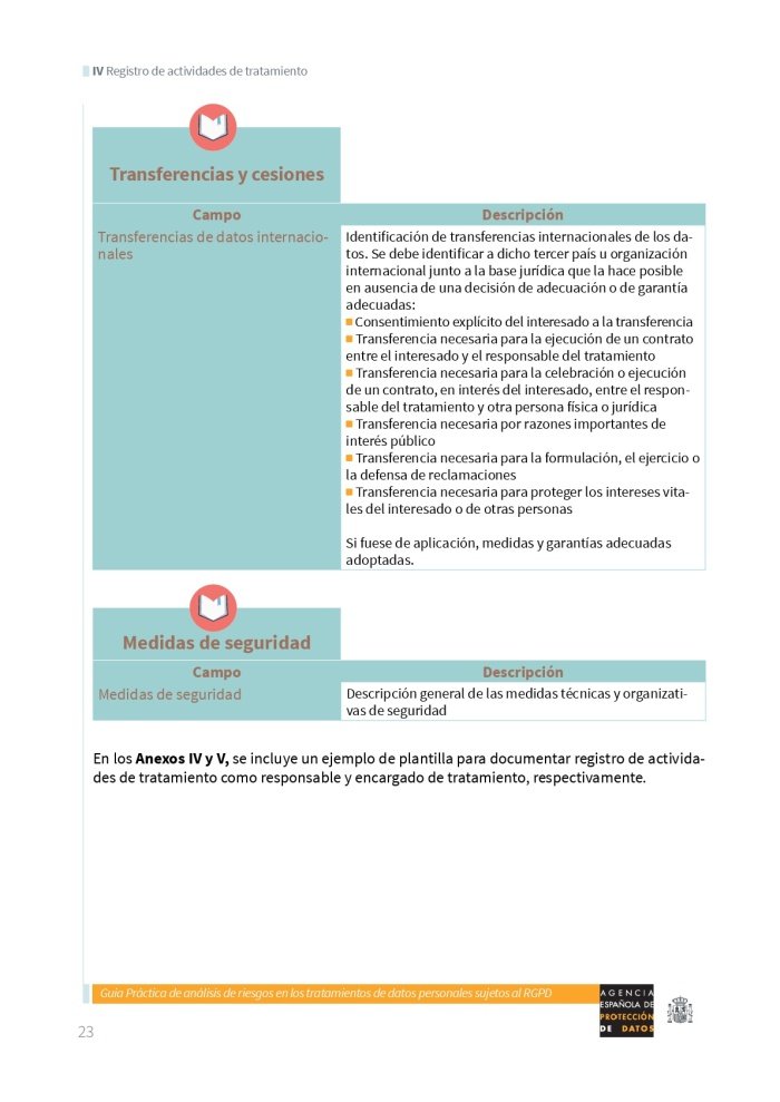 AnalisisDeRiesgosRGPD-024
