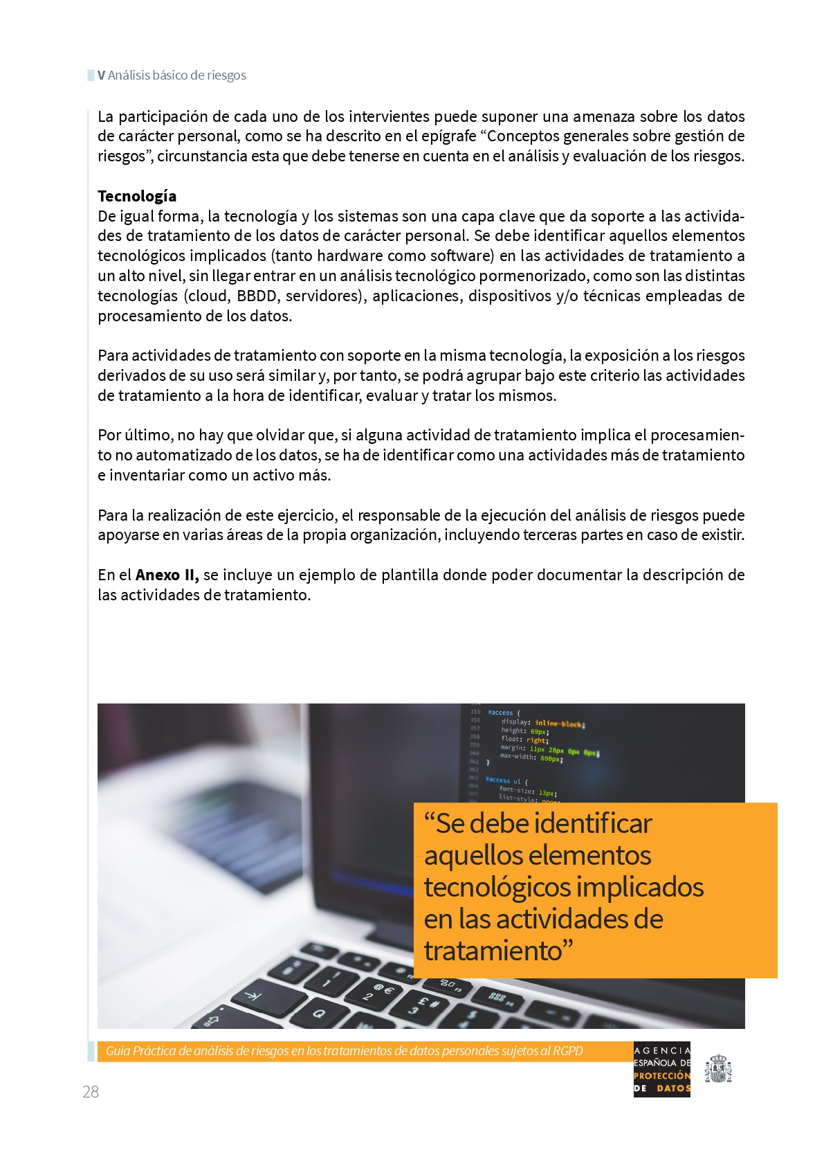 AnalisisDeRiesgosRGPD-029