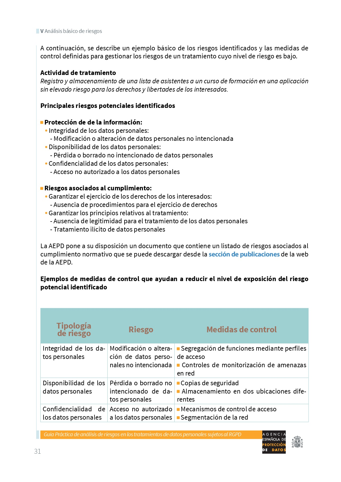 AnalisisDeRiesgosRGPD-032