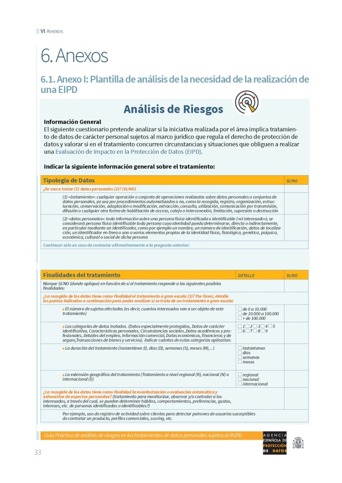 AnalisisDeRiesgosRGPD-034