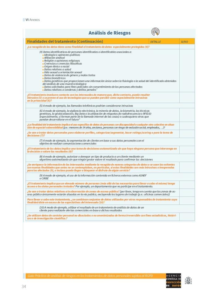 AnalisisDeRiesgosRGPD-035