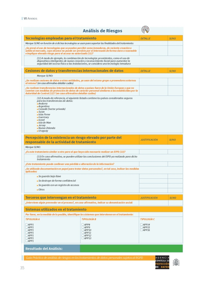 AnalisisDeRiesgosRGPD-036