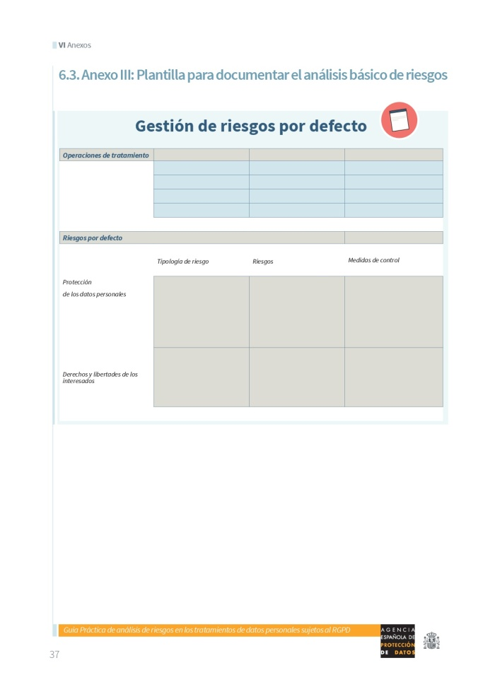 AnalisisDeRiesgosRGPD-038