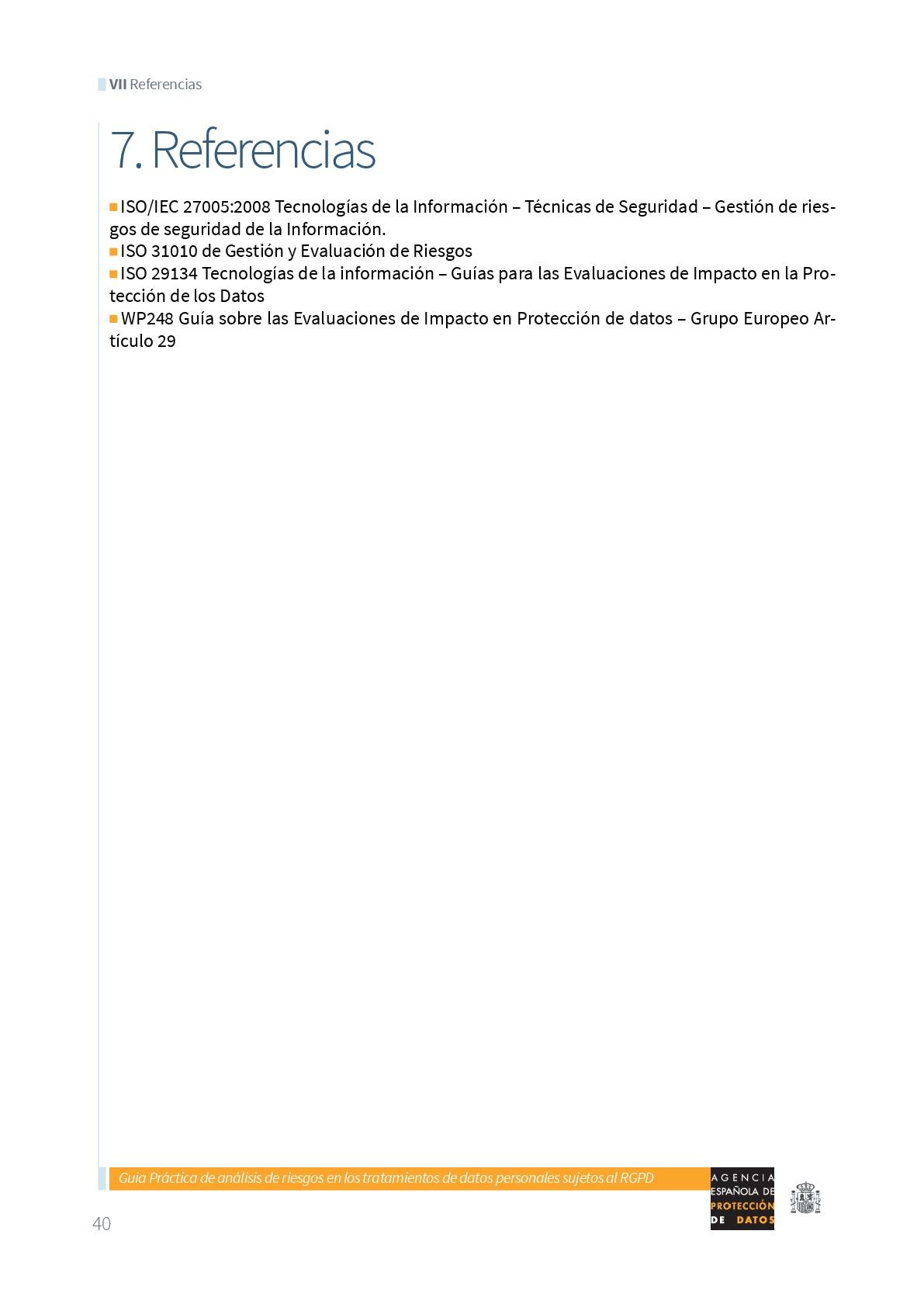 AnalisisDeRiesgosRGPD-041