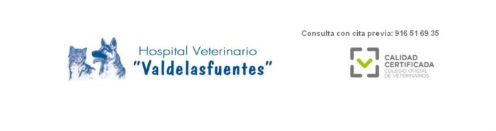 Centro-Veterinario-Valdelasfuentes_452725