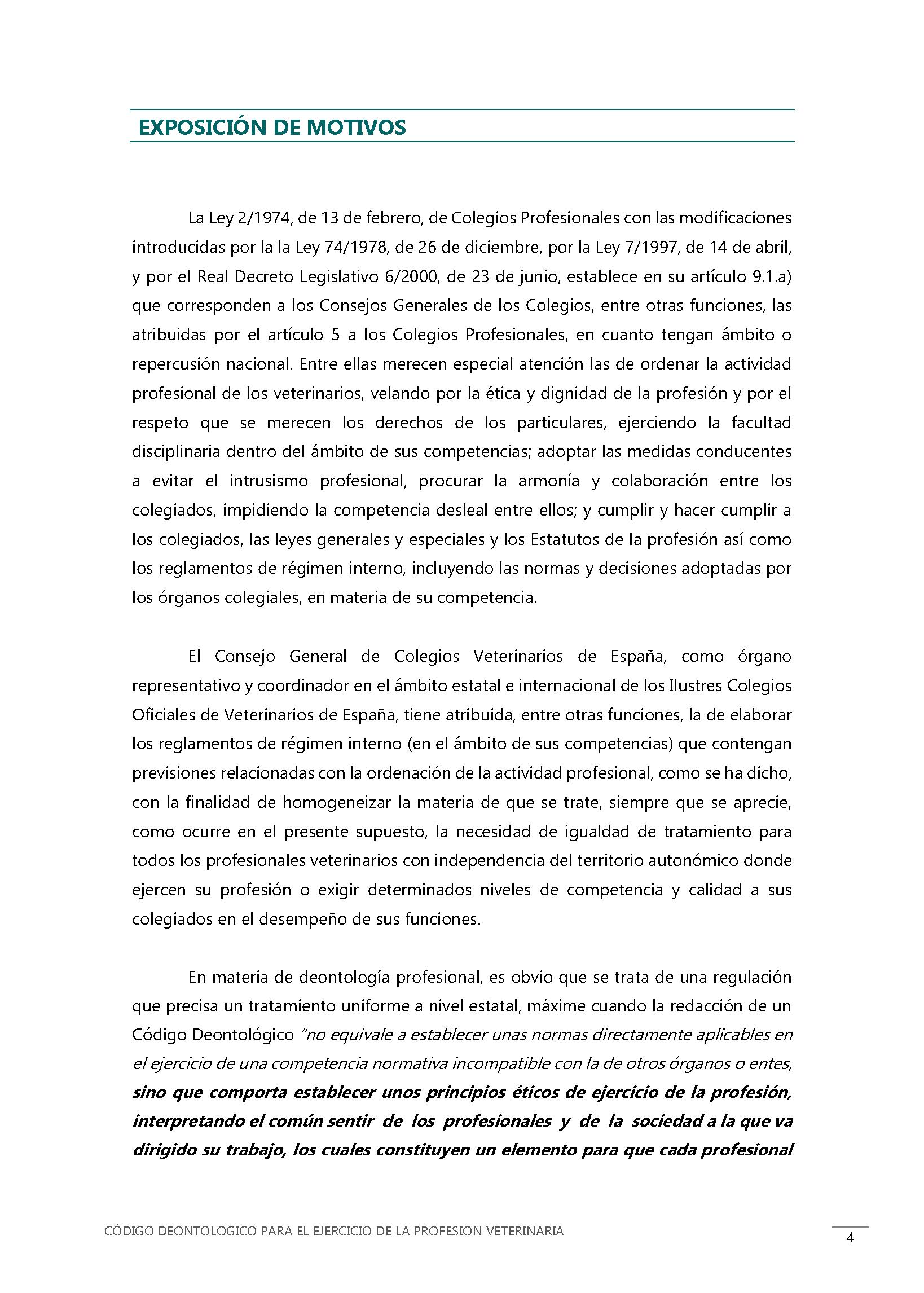 codigo deontológico dic 2018_Página_06