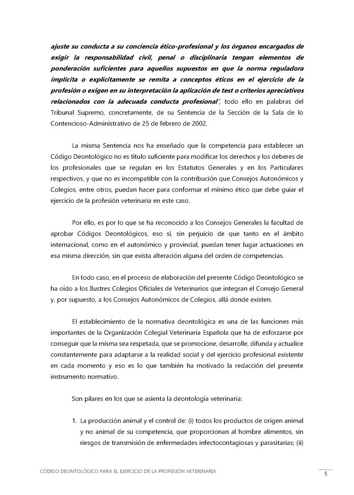 codigo deontológico dic 2018_Página_07
