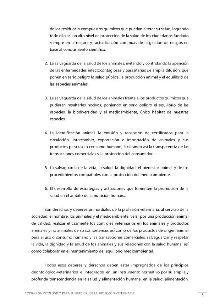 codigo deontológico dic 2018_Página_08