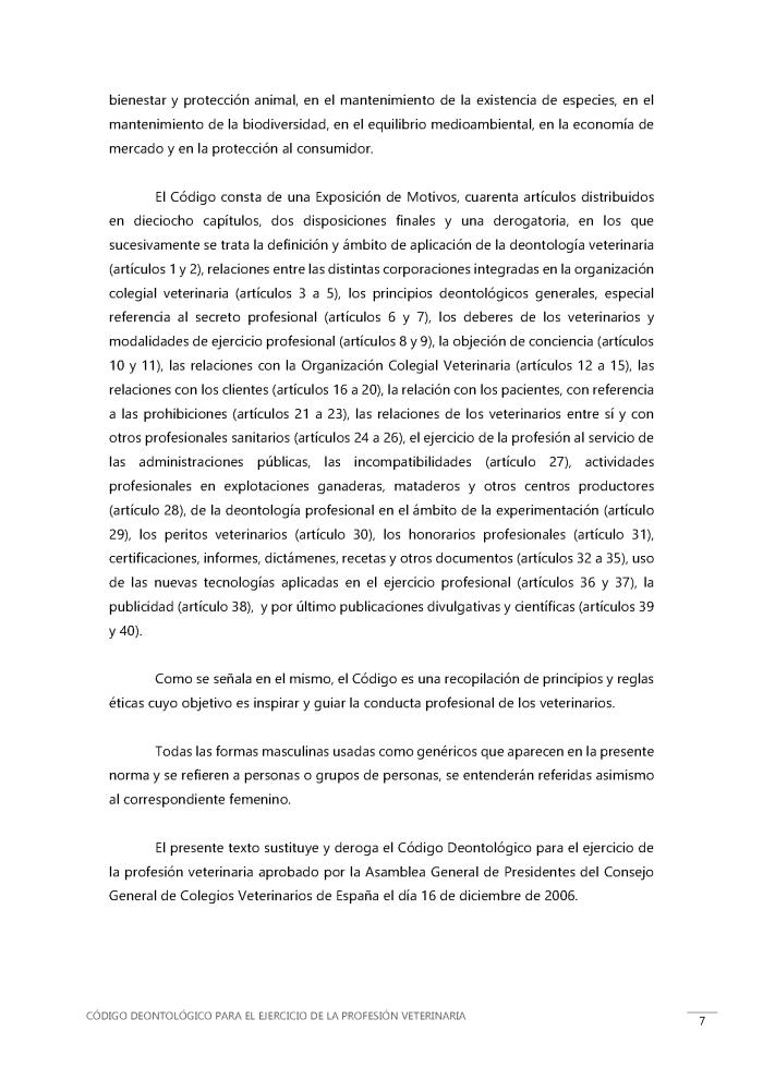codigo deontológico dic 2018_Página_09
