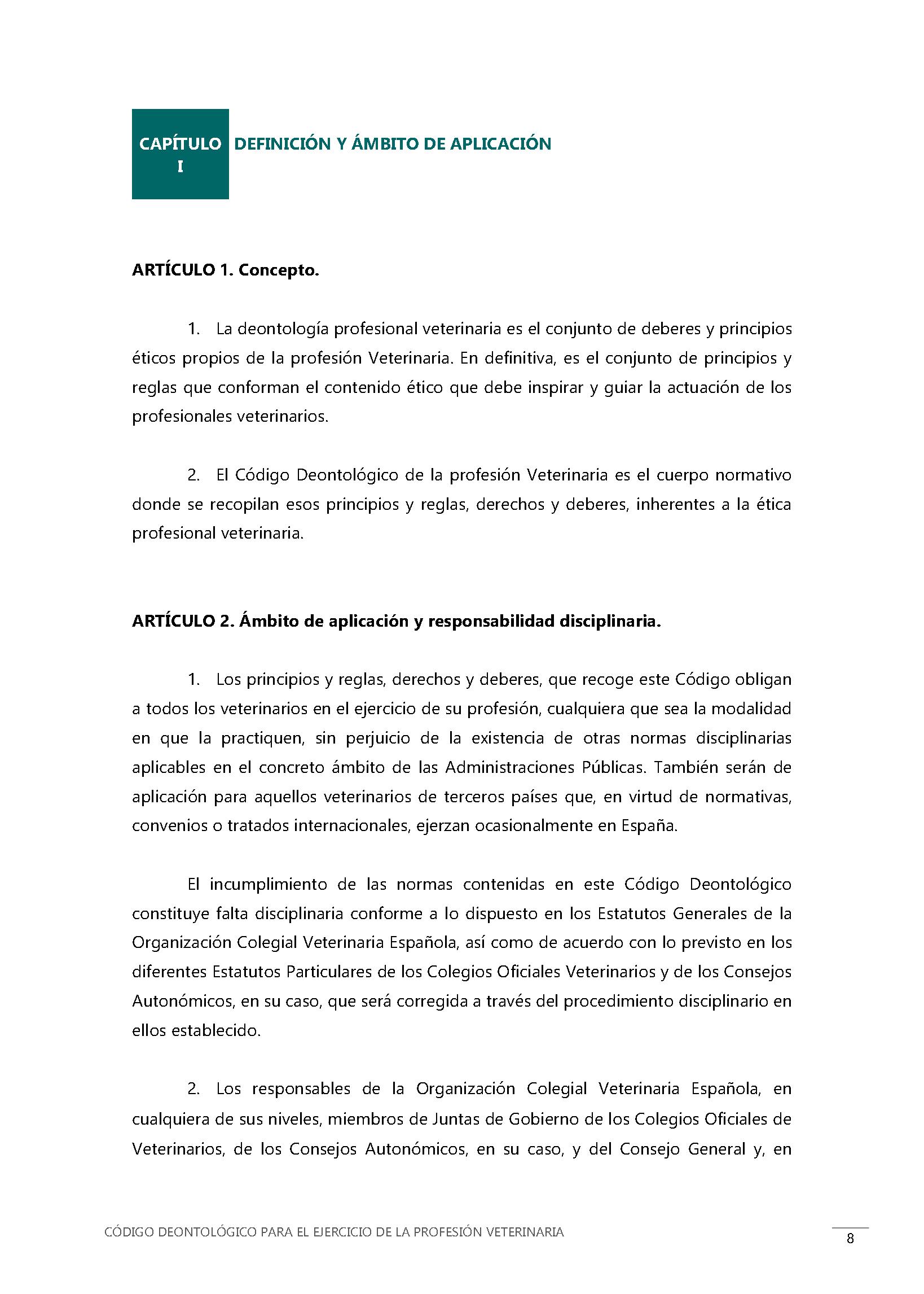 codigo deontológico dic 2018_Página_10