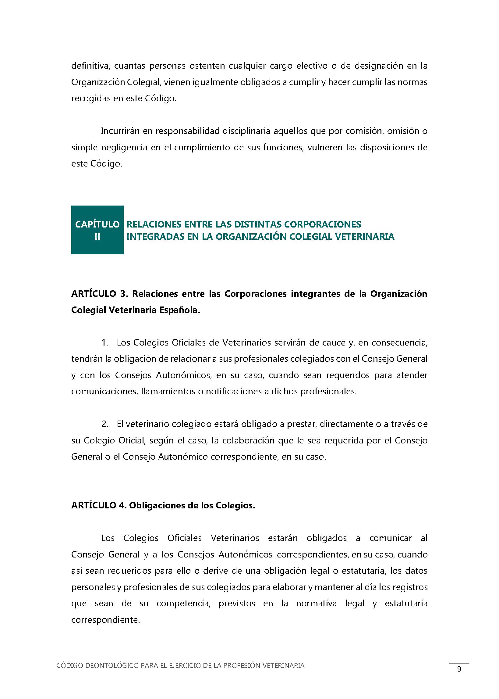 codigo deontológico dic 2018_Página_11