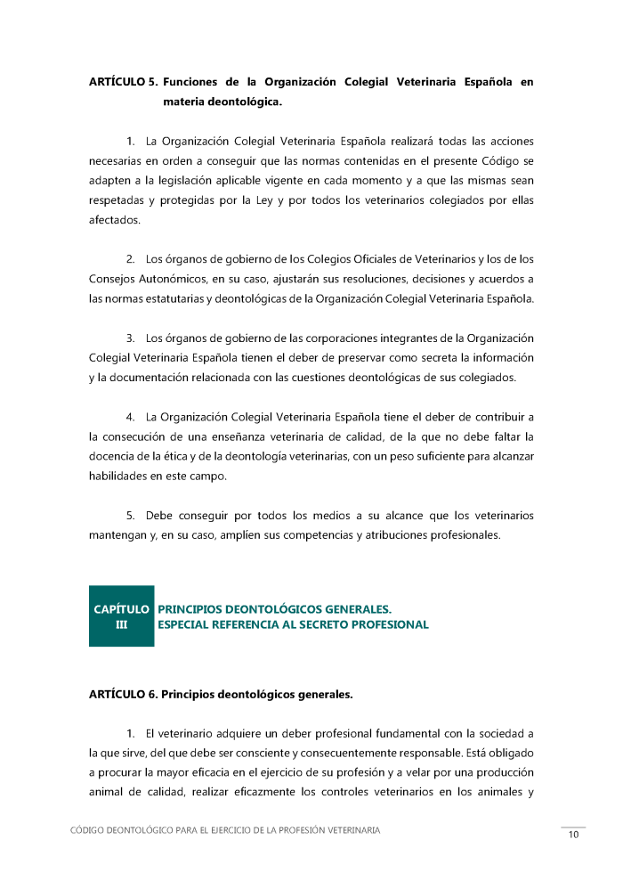 codigo deontológico dic 2018_Página_12