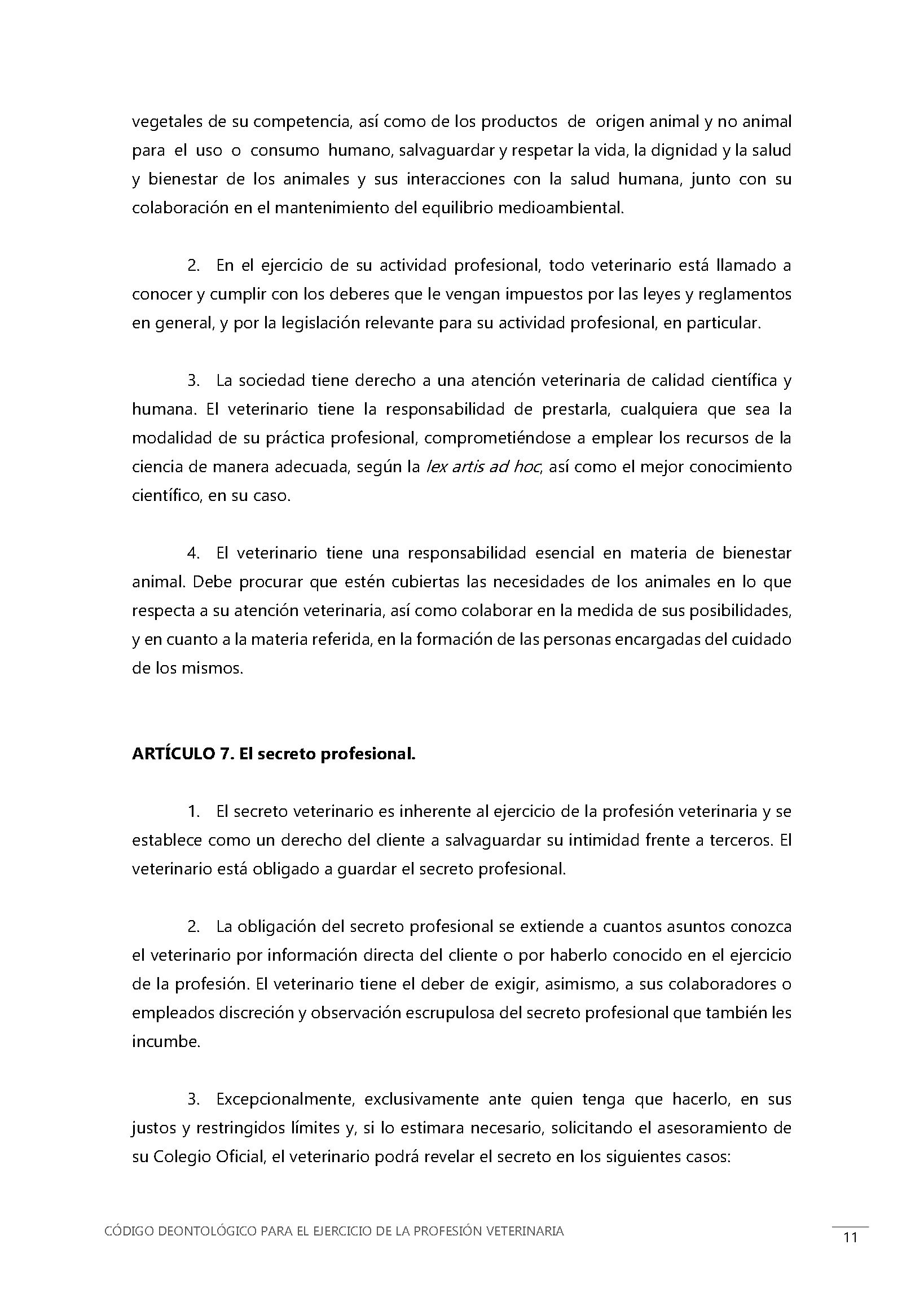 codigo deontológico dic 2018_Página_13