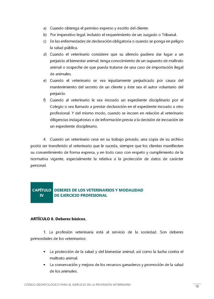 codigo deontológico dic 2018_Página_14