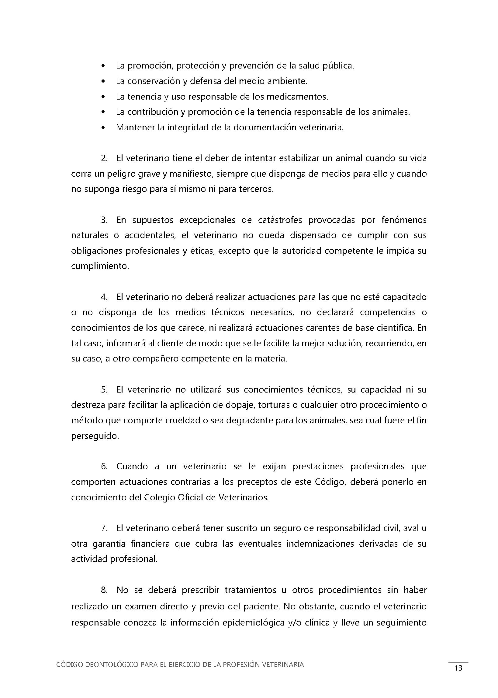 codigo deontológico dic 2018_Página_15