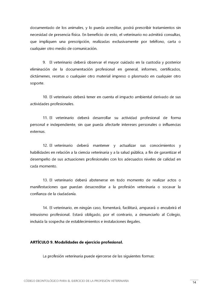 codigo deontológico dic 2018_Página_16