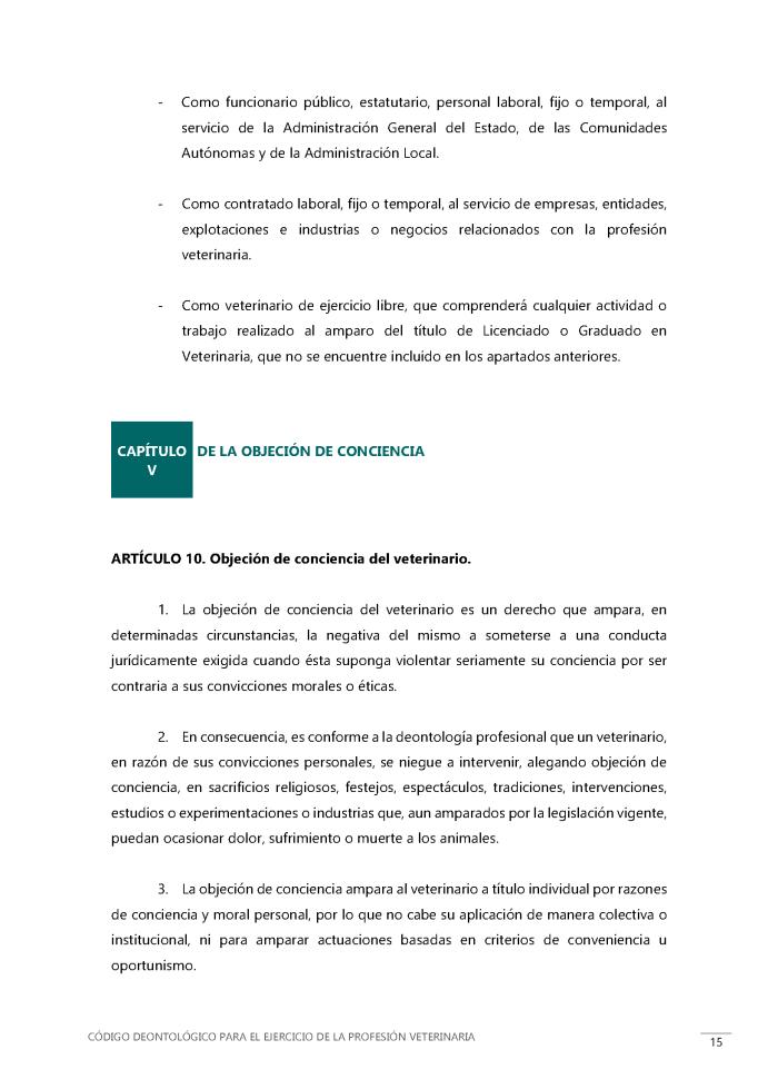 codigo deontológico dic 2018_Página_17