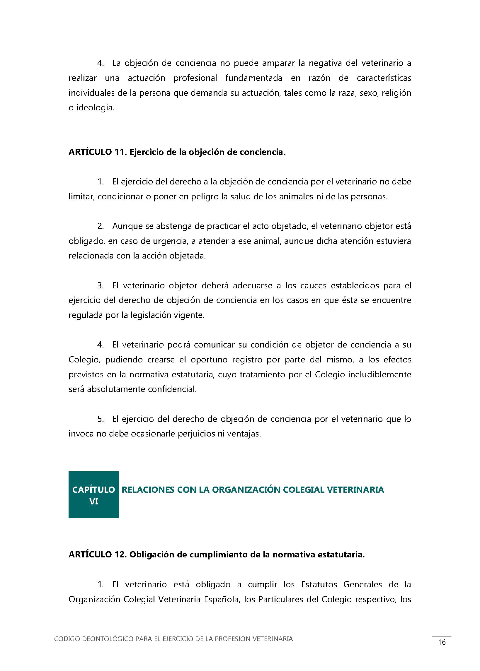codigo deontológico dic 2018_Página_18