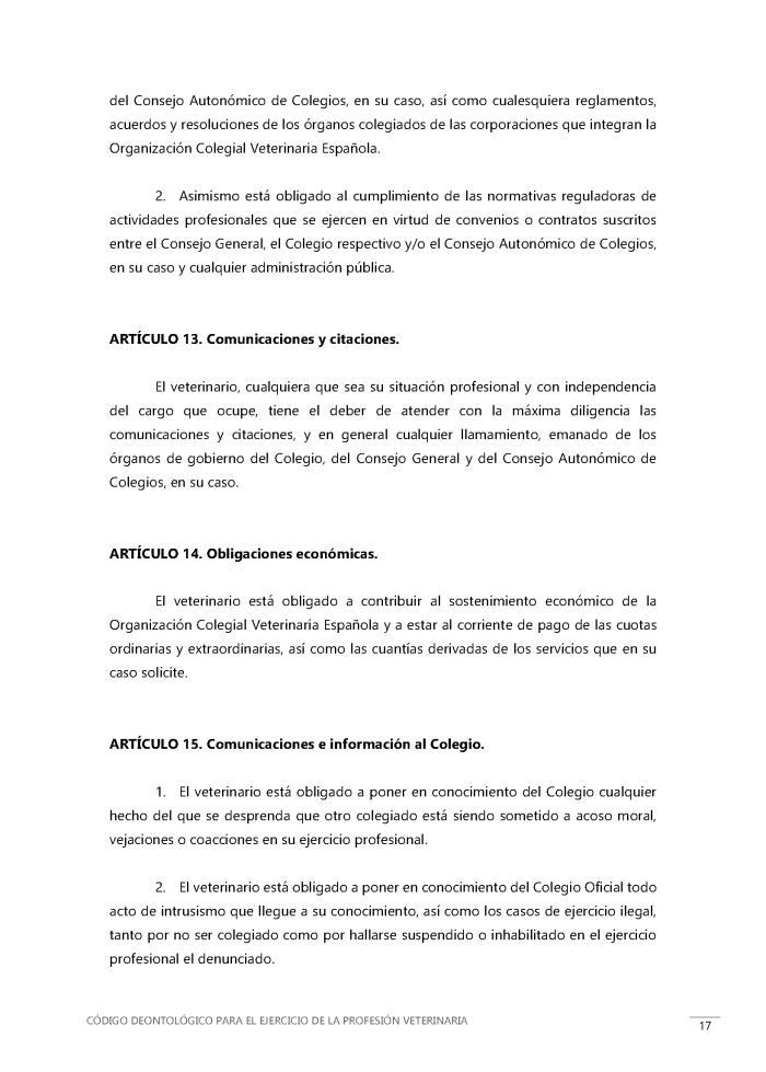 codigo deontológico dic 2018_Página_19