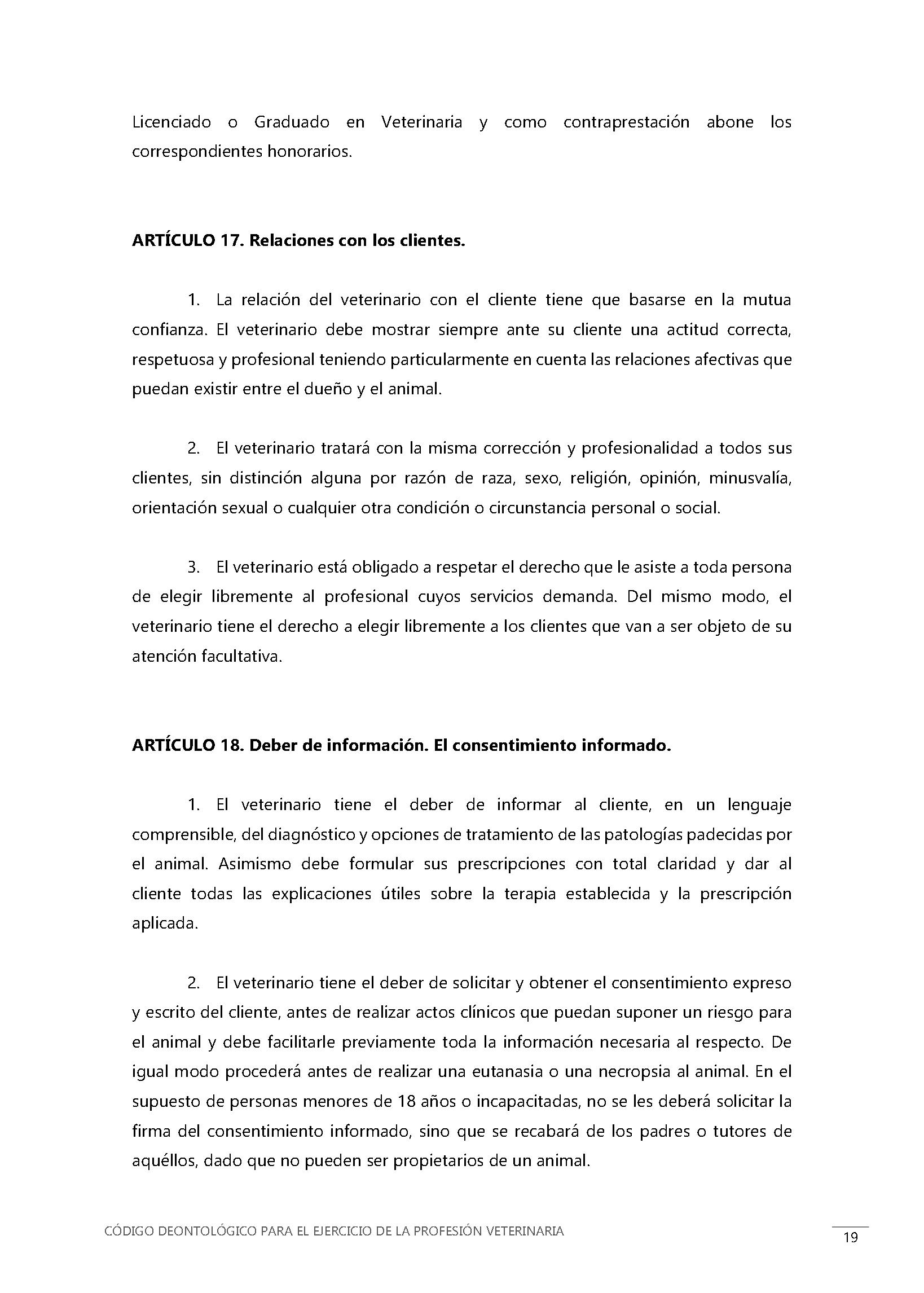 codigo deontológico dic 2018_Página_21