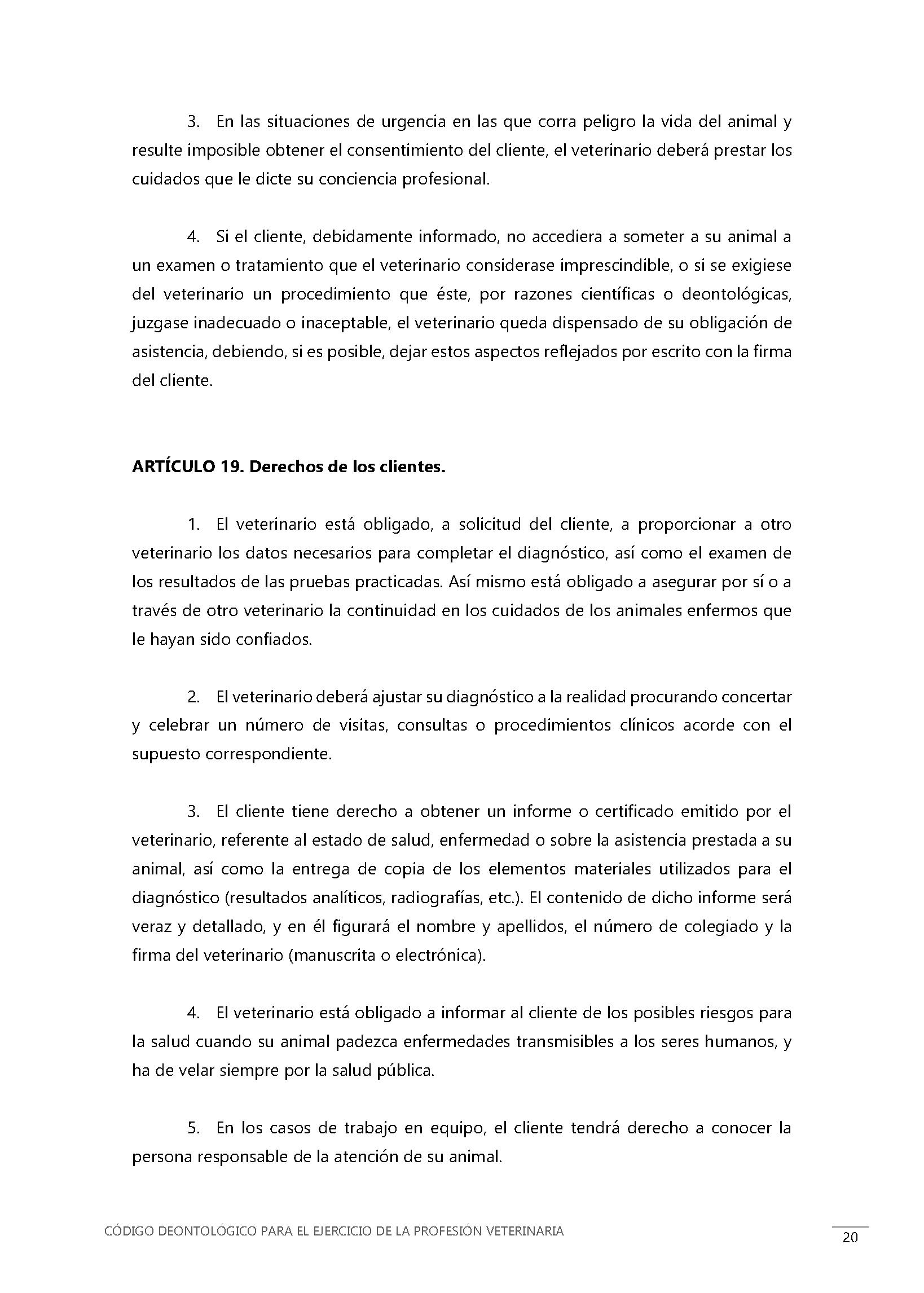 codigo deontológico dic 2018_Página_22