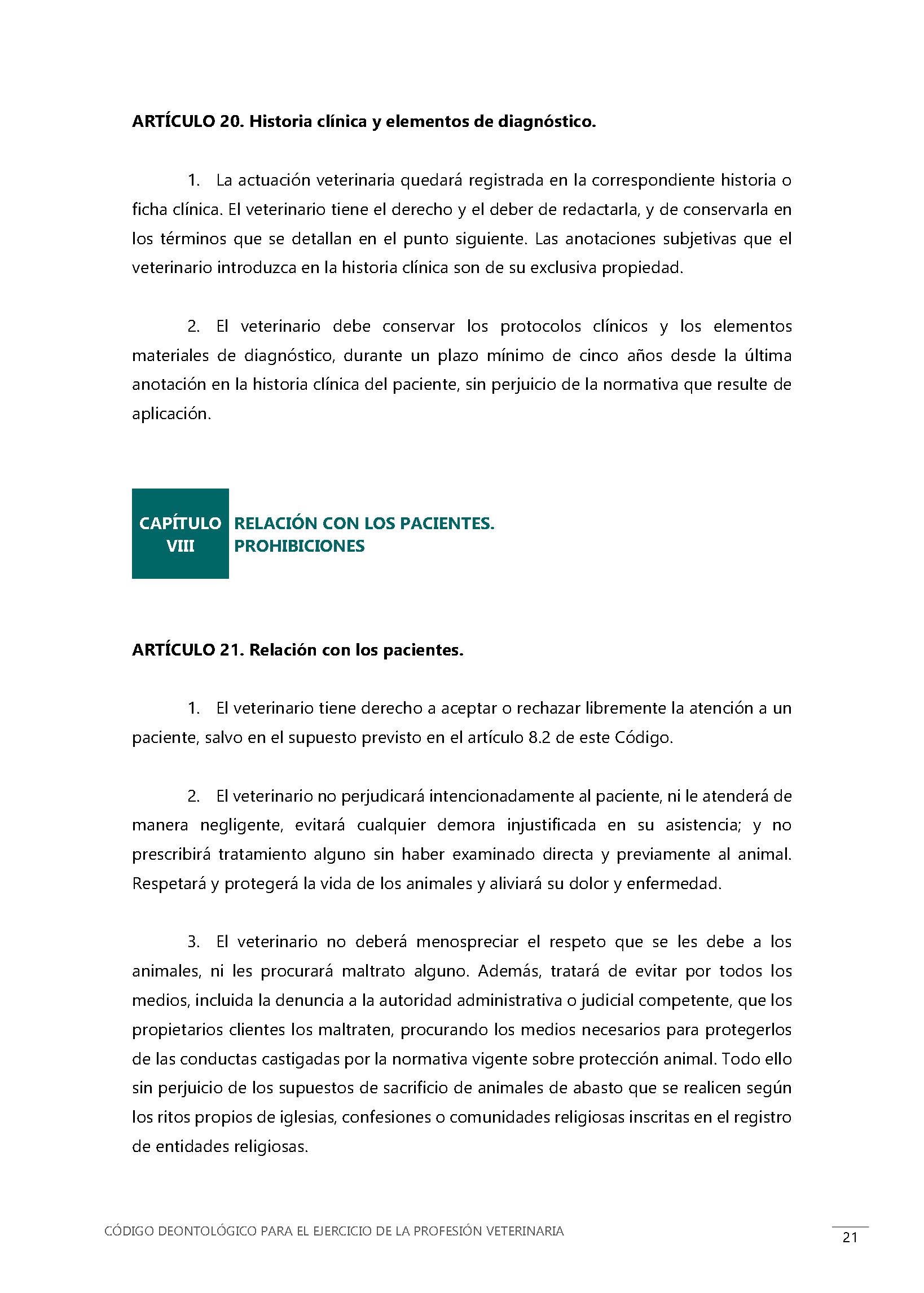 codigo deontológico dic 2018_Página_23