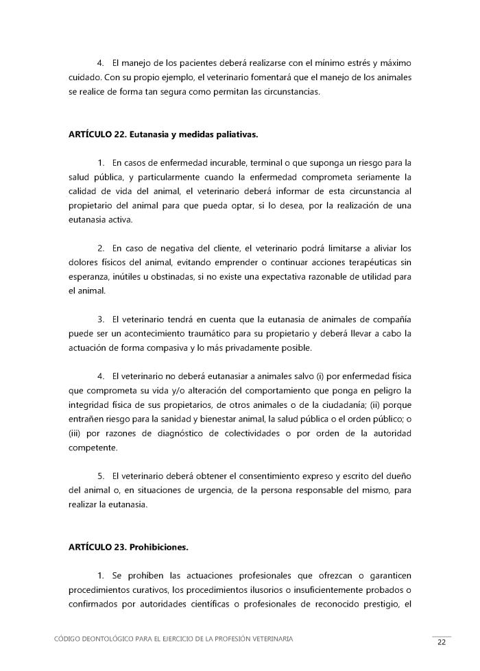 codigo deontológico dic 2018_Página_24