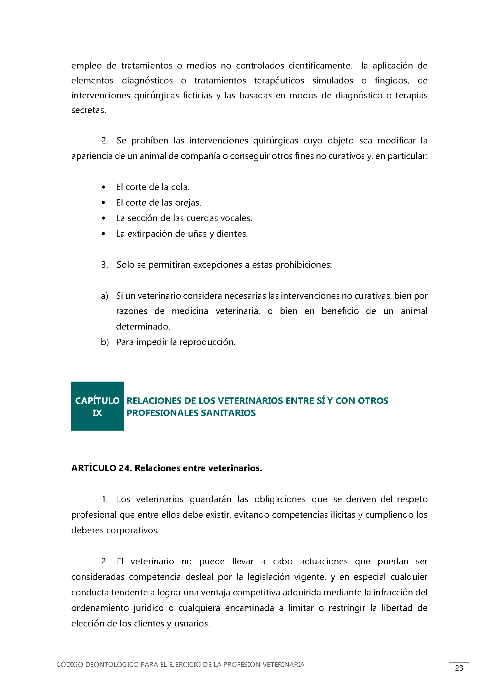 codigo deontológico dic 2018_Página_25