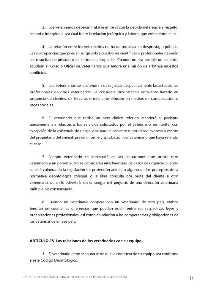 codigo deontológico dic 2018_Página_26